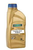 ADV903 IYK500010 Ravenol TF-0870 Special Transfer Box Oil 1 Litre TF-0753